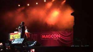 magcon tour tour dates 2020 concert
