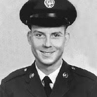 Byron Roberts Obituary - Olympia, Washington | Legacy.com