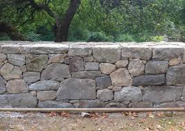 stone walls pilato s artscape