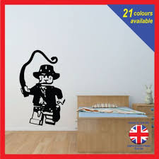 Electronics Cars Fashion Collectibles Coupons And More Ebay Vinyl Wall Art Vinyl Sticker Ebay