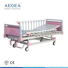 manual crank baby crib bedding set