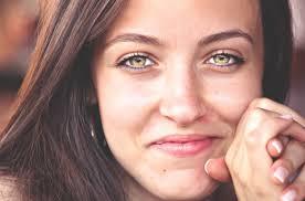 eye makeup tips and tricks for hazel eyes