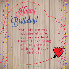best wishes for best friend birthday