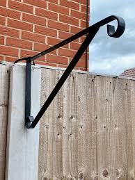 3 X Hanging Basket Brackets In Wv13 Walsall For 10 00 For Sale Shpock