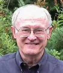 The Systems Thinker – H. Thomas Johnson, Author at The Systems Thinker
