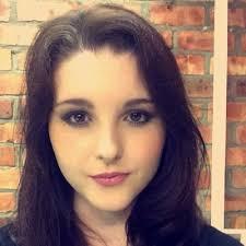 Abigail Jacobs (@AvicJ94)   Twitter