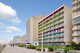 hotel ocean virginia beach va