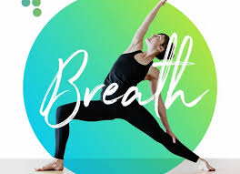 yoga studio southglenn