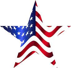 Download Free America Flag Free Download Png ICON favicon | FreePNGImg