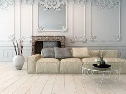 victorian living room tiles victorian