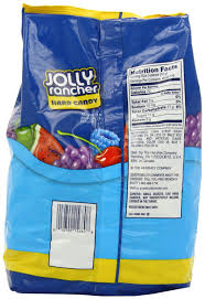best 46 jolly rancher background on