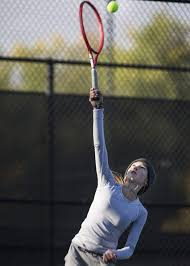 Park City girls tennis is set to thrive in the future with so many  returners coming back   ParkRecord.com