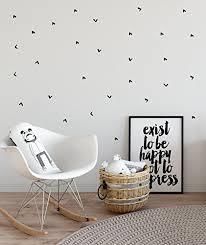 wall stickers kids vinyl decal