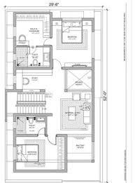 house design for east facing 29 6 52 plot