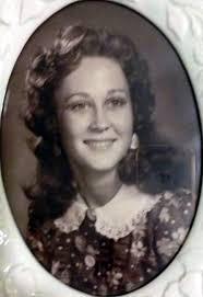 Share Obituary for Pamela Roark | Bartlett, TN