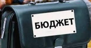 Путильська районна рада на сесії 22 грудня ухвалила районний ...