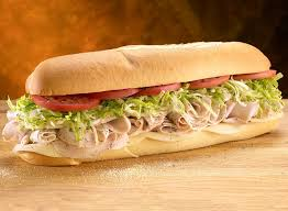 worst subs on jersey mike s menu