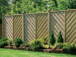Fencing Supplies Bristol Garden Fences Fountain Timber Products