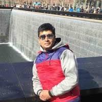 Pratik Shah - Ahmedabad, Gujarat, India   Perfil profesional   LinkedIn