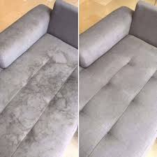 instant sofa cleaning services