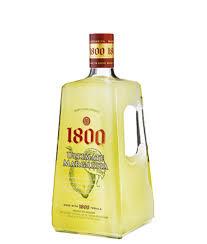 1800 ultimate margarita 1 75l lisa s