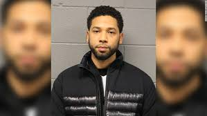 """Empire"""" actor Jussie Smollett paid $3,500 to stage his attack ..."""