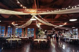 Rustic Wedding Ideas   Ivy Hall Roswell - Brennan + Sam