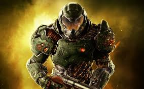 75 doom hd wallpapers on wallpaperplay