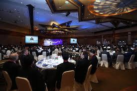 singapore airshow aviation leadership