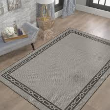 mohawk home columbia accent rug 2 x 5