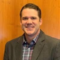 Brett Butler - General Manager - Precision Custom Components, LLC | LinkedIn
