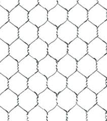 Coop Chicken Fence Wallpapers By Peter Fasano Eclectic Wallpaper Chicken Wallpaper Unique Wallpaper