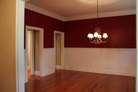 color combination for house interior