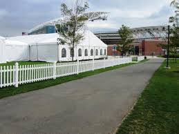 White Picket Fence Panel 36 Inch X 8 Foot Rentals Philadelphia Pa Where To Rent White Picket Fence Panel 36 Inch X 8 Foot In Cherry Hill Nj Philadelphia Haddonfield Nj