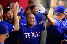 Adrian Beltre: Playing The Game The Right Way - And Still Having ...