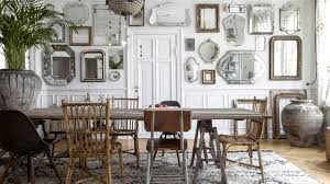 wall panelling a timeless way to add