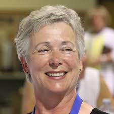 Elizabeth Myra BUTTON - Obituary - Halifax - HalifaxToday.ca