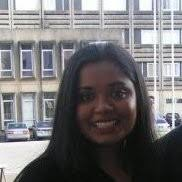 Angeline Smith - Senior Pharmacist - Marathon health   LinkedIn