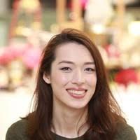 Natalie Bleakly - Freelance Illustrator - Freelance | LinkedIn