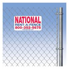 Chain Link Fences Manufacturers And Suppliers In The Usa