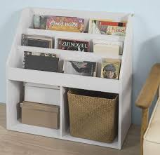 Top 10 Best Bookcases For Kids In 2020 Reviews Listderful