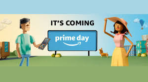 Amazon Prime Day 2020 in Australia: date and best deals to expect
