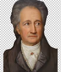 Johann Wolfgang Von Goethe Faust Writer The Sorrows Of Young Werther Poet  PNG, Clipart, Chin, Elder,