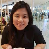 Sharon Tay - Senior Sales Manager - Rice Fields Pte Ltd | LinkedIn
