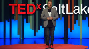 Collin Kartchner - TED Talk ...