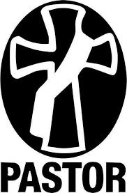 Pastor Religion For Car Window Truck Bumper Vinyl Decal Sticker Ebay