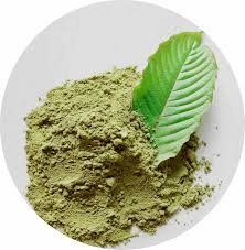 WHITE HORN – Buy kratom