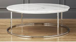 marble coffee table salle à manger