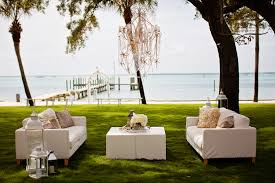 new venue weddings at the bay house