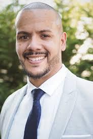 Adam Rodriguez, Real Estate Agent - Huntington, NY - Coldwell ...